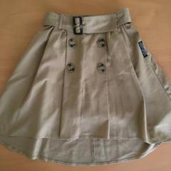 LOVETOXIC ラブトキシック★スカート Mサイズ