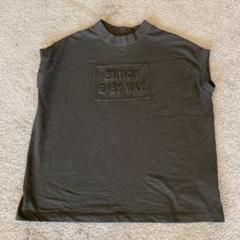 Tシャツ☆ブラック
