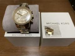 マイケルコース 時計