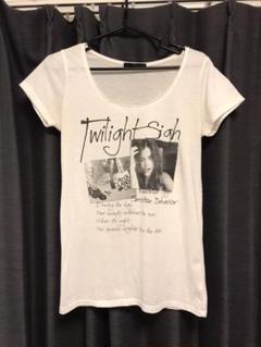 ❁︎ ALBUM 白Tシャツ ❁︎