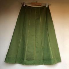 ☆Jocomomola☆ホコモモラ☆軽くて涼しいスカート
